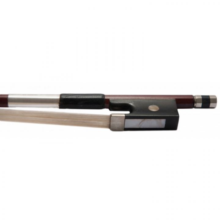 Violin bow - Size 4/4
