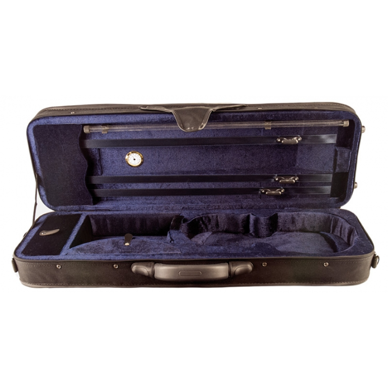 Ultralight violin case - Size 1/2
