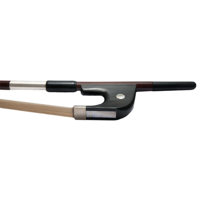 Bass bow  - Size 3/4