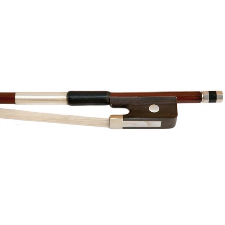 Cello bow - Size 1/2