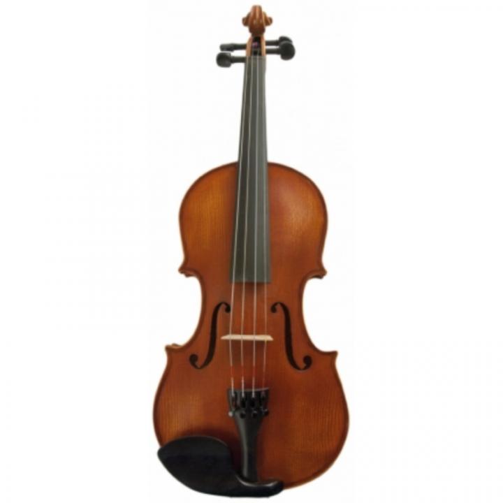 Violin 4/4 SET - Size 4/4