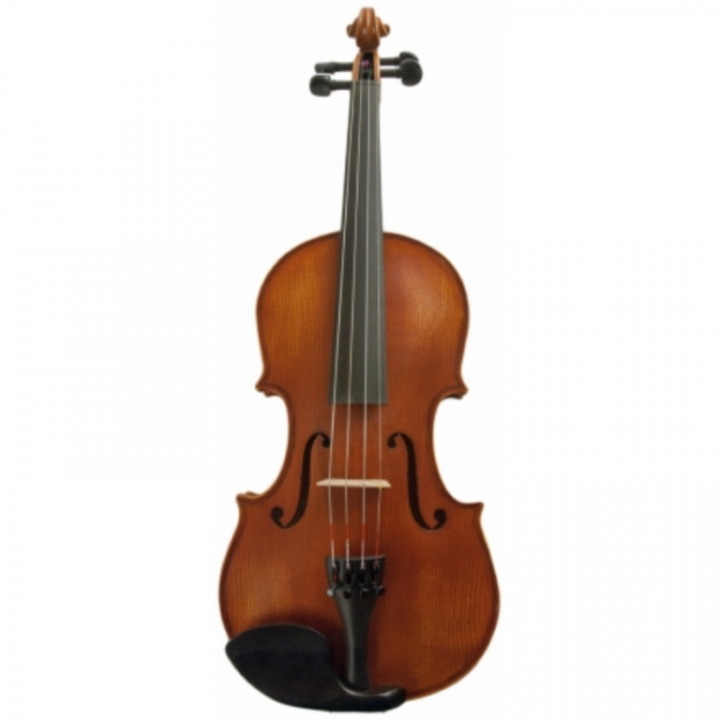 Violin 1/4 SET - Size 1/4