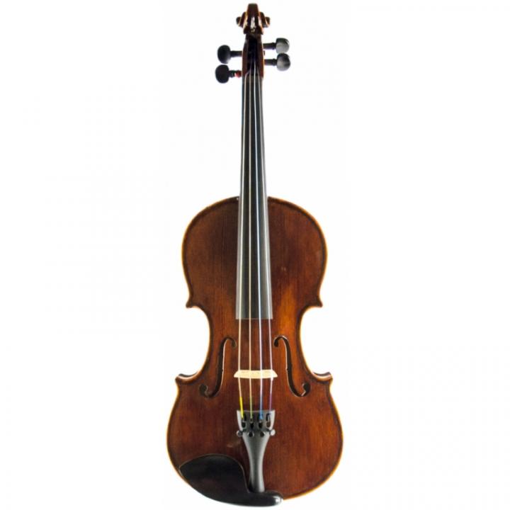Violin 4/4 Advanced SET - Size 4/4