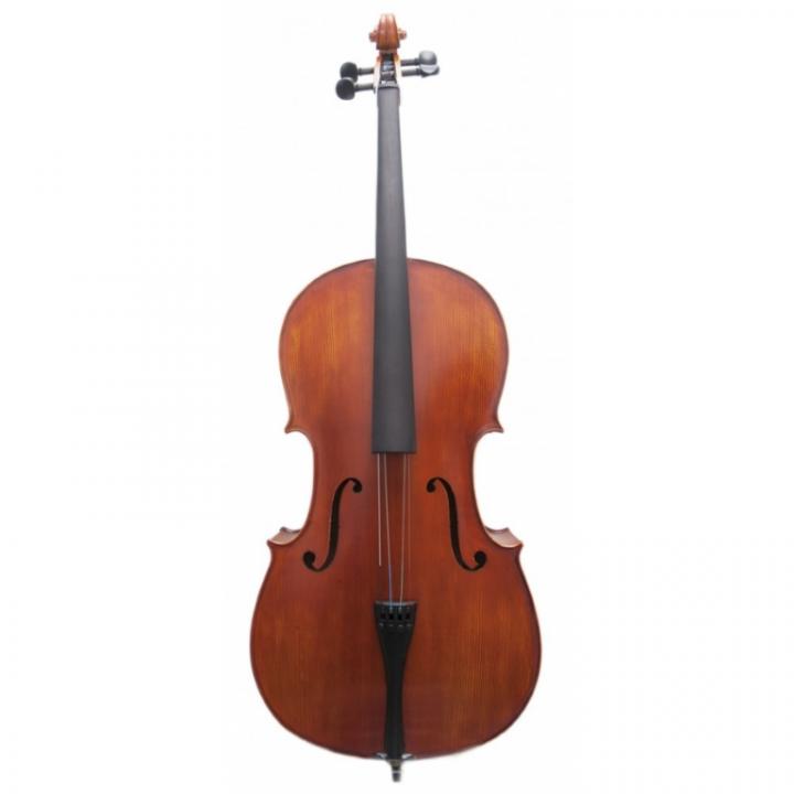 Cello 1/2 SET - Size 1/2