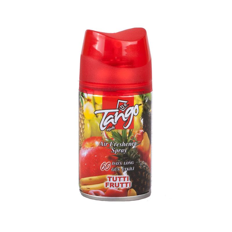 Fragrant Room Spray - Tutti Fruti