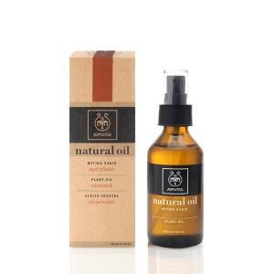 Apivita Almond Oil 100ml