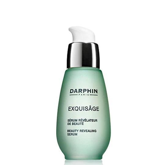 Darphin Exquisage - Beauty Revealing Serum 30ml