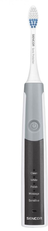 SENCOR ELECTRIC TOOTH BRUSH