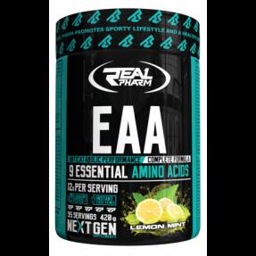 Real Pharm EAA 420g