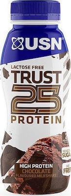 USN Trust 50 Protein - Chocolate