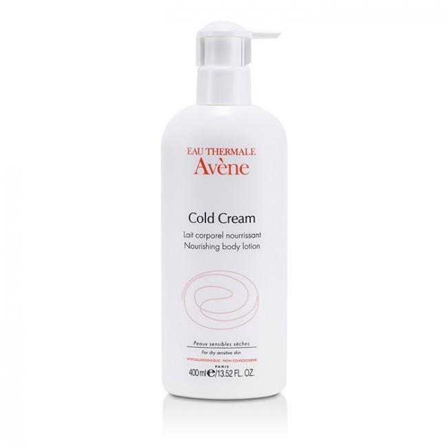 Avene Emulsion Protectrice Spf50 + cream 50ml
