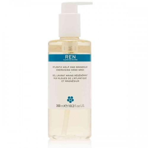 Ren Atlantic Kelp and Magnesium Hand Wash 300ml