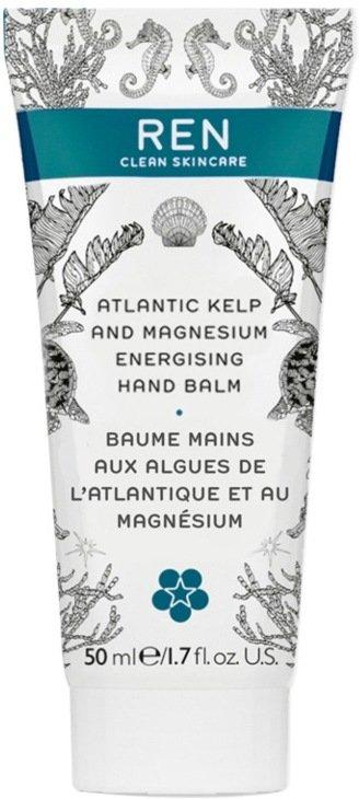 Ren Hand Balm Antlantic