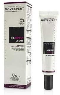 Novexpert Repulp Cream 40ml