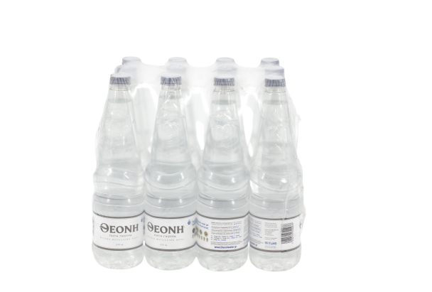 THEONI WATER 24* 330ML