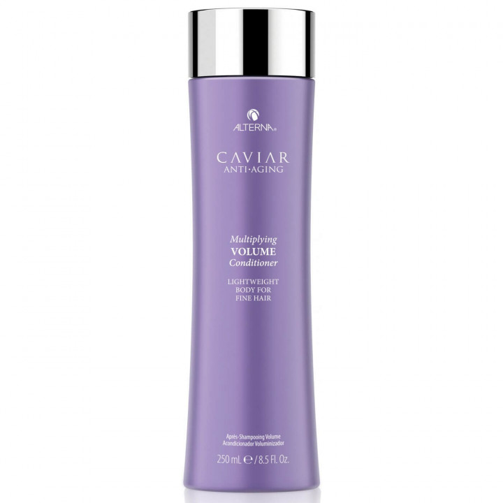Caviar Anti-Aging Multiplying Volume Conditioner 250ml