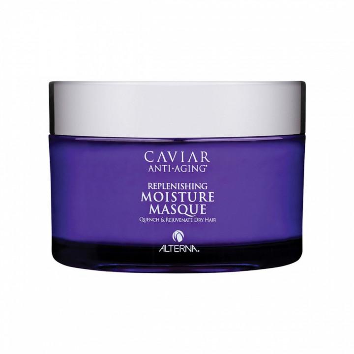 Caviar Anti Aging Replenishing Moisture Masque