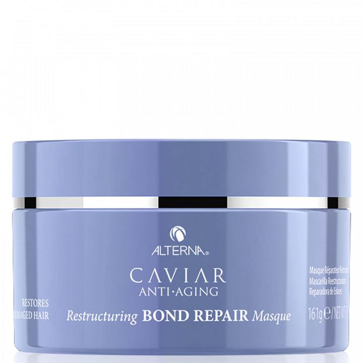 Caviar Anti-Aging Restructuring Bond Repair Masque 161g