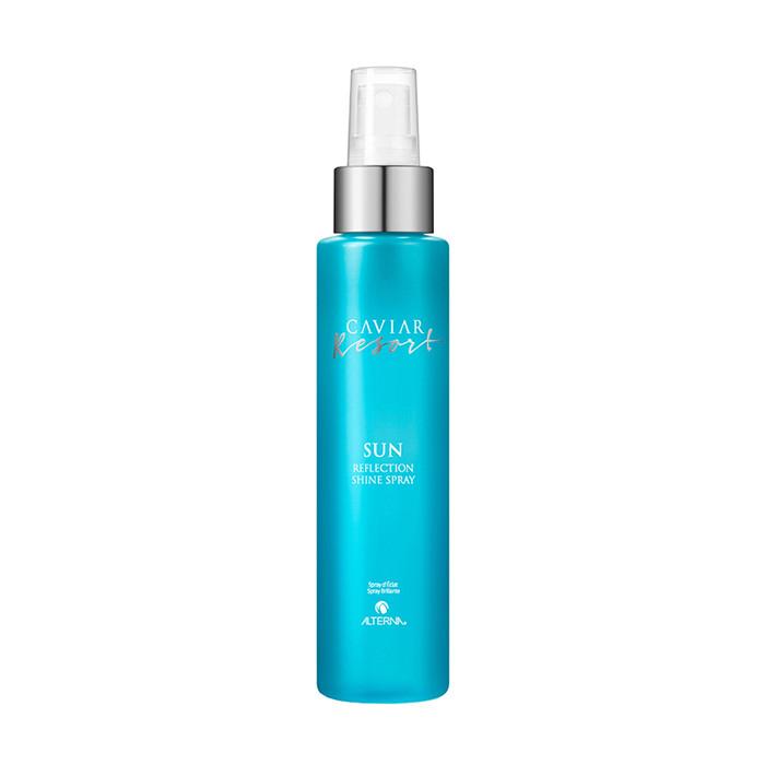 Caviar Resort Sun Reflection Shine Spray 125ml