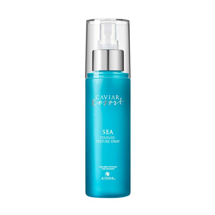 Caviar Resort Sea Tousled Texture Spray 118ml