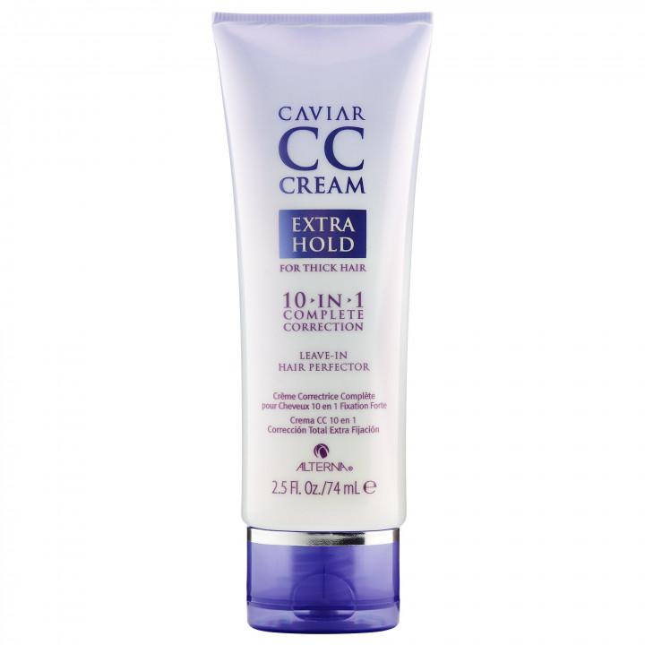 Caviar CC Cream Extra Hold Mini