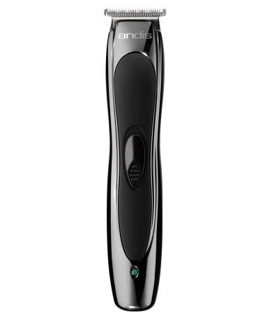 Andis Slimline® Ion Lithium Ion Cord/Cordless Trimmer