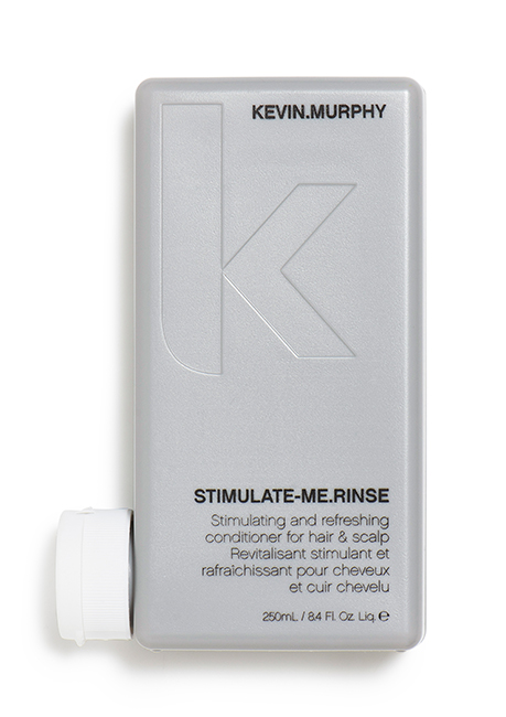 Kevin Murphy Stimulate - Me.Rinse 250ml