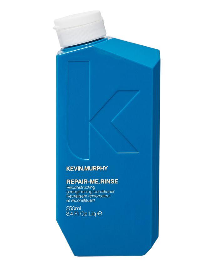 Kevin Murphy Repair - Me.Rinse 250ml
