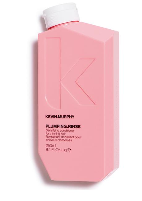 Kevin Murphy Plumping Rinse 40ml