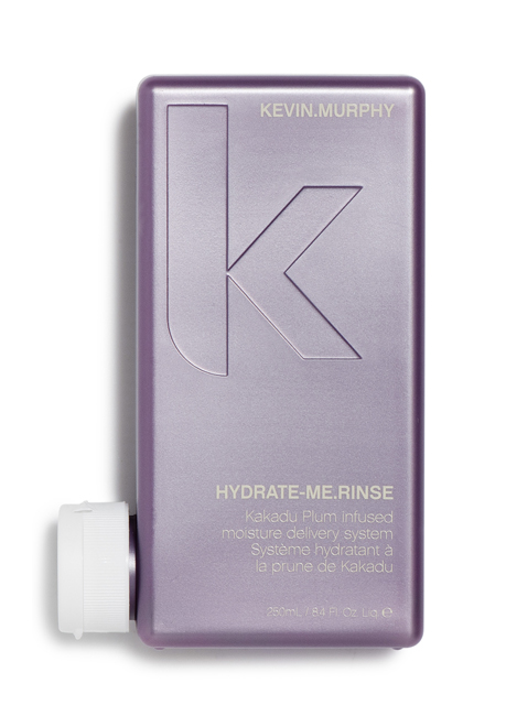 Kevin Murphy Hydrate - Me Rinse 250ml