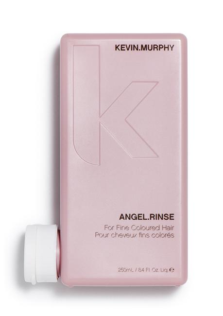 Kevin Murphy Angel Rinse 250ml
