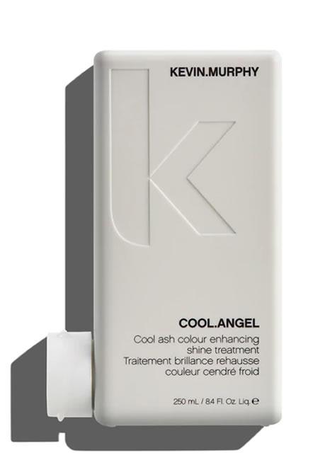 Kevin Murphy Cool Angel 250ML