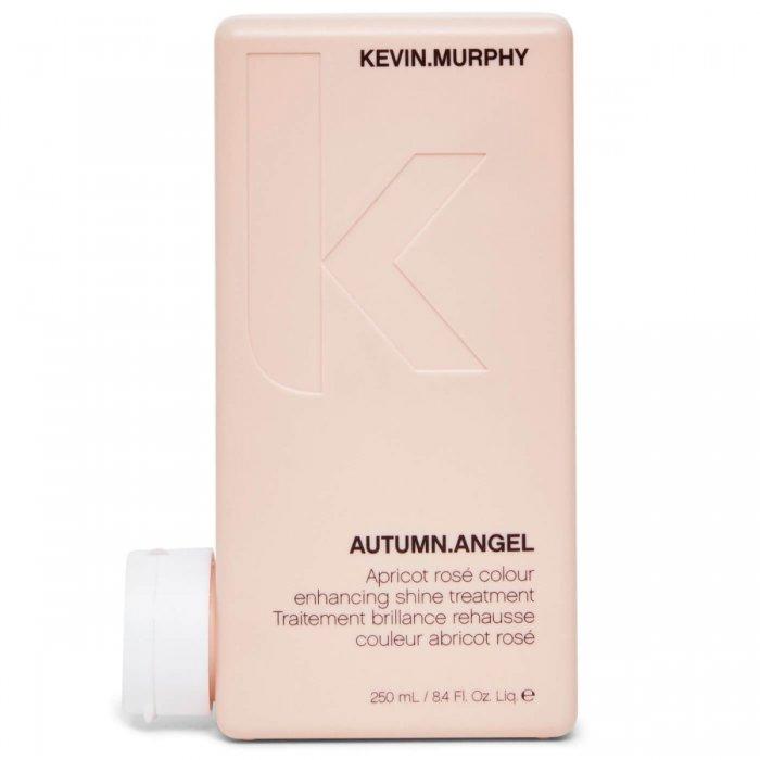 Kevin Murphy Autumn Angel 250ML