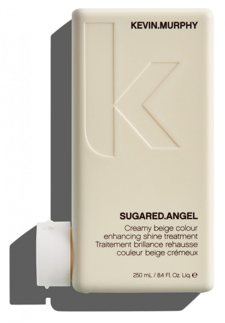 Kevin Murphy Sugared Angel 250ML