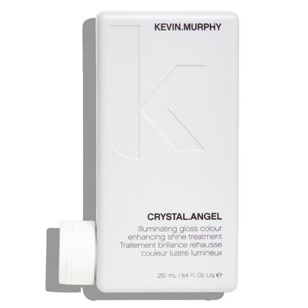 Kevin Murphy Crystal Angel 250ML