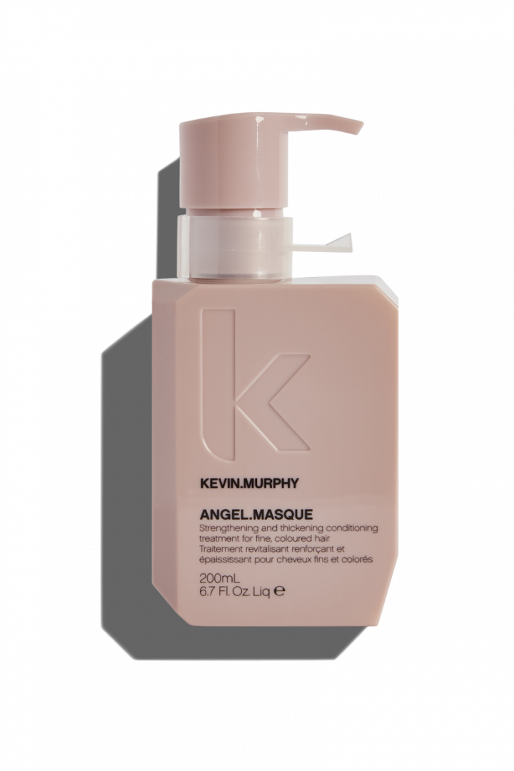 Kevin Murphy Angel. Masque 200ml