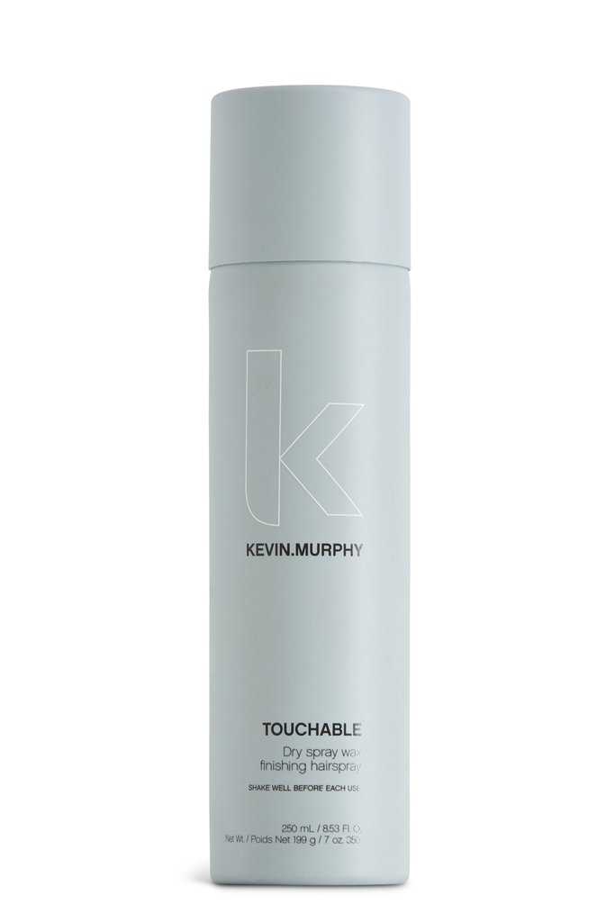 Kevin Murphy Touchable Spray 250ML