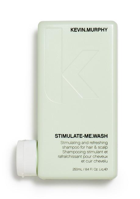 Kevin Murphy Stimulate-Me. Wash 250ml