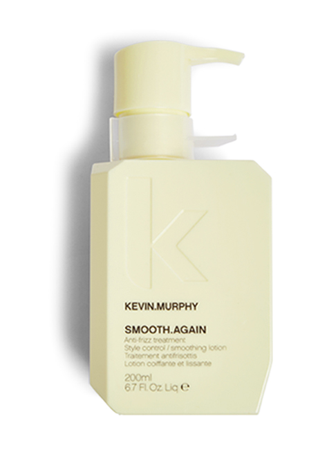 Kevin Murphy Smooth. Again 200ml