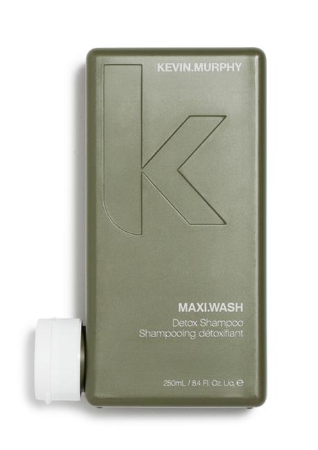 Kevin Murphy Maxi Wash 250ml