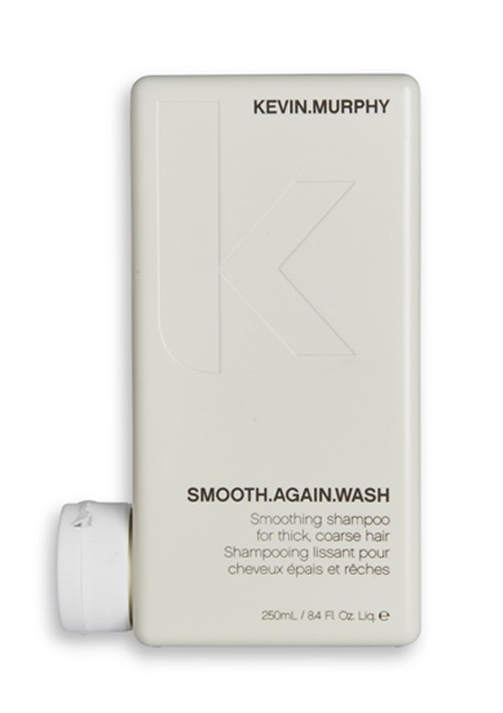 Kevin Murphy Smooth. Again Wash 250ml