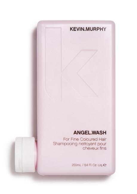 Kevin Murphy Angel Wash 250ml