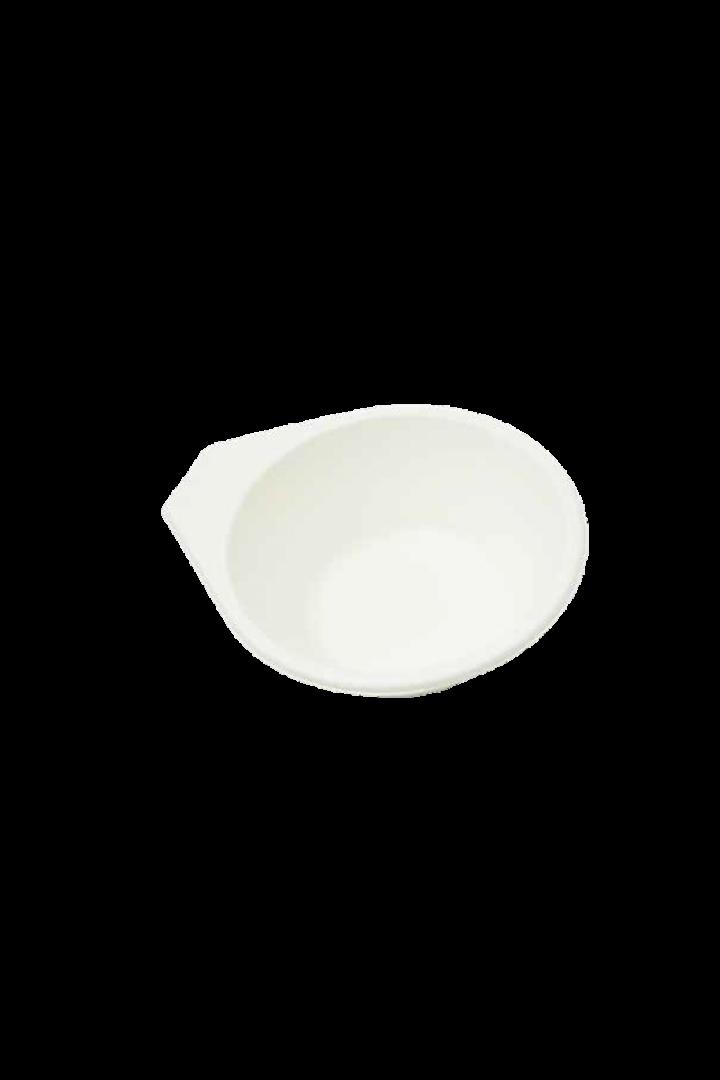 Sugarcane Bowl-Liners