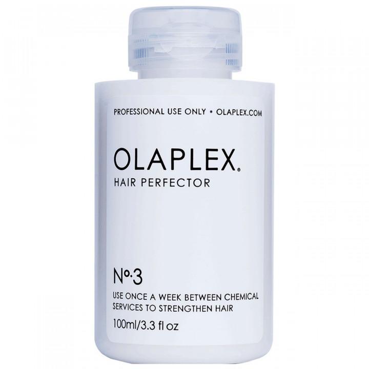 OLAPLEX No3