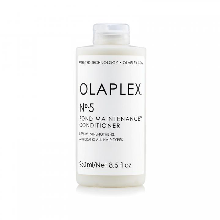 OLAPLEX No5