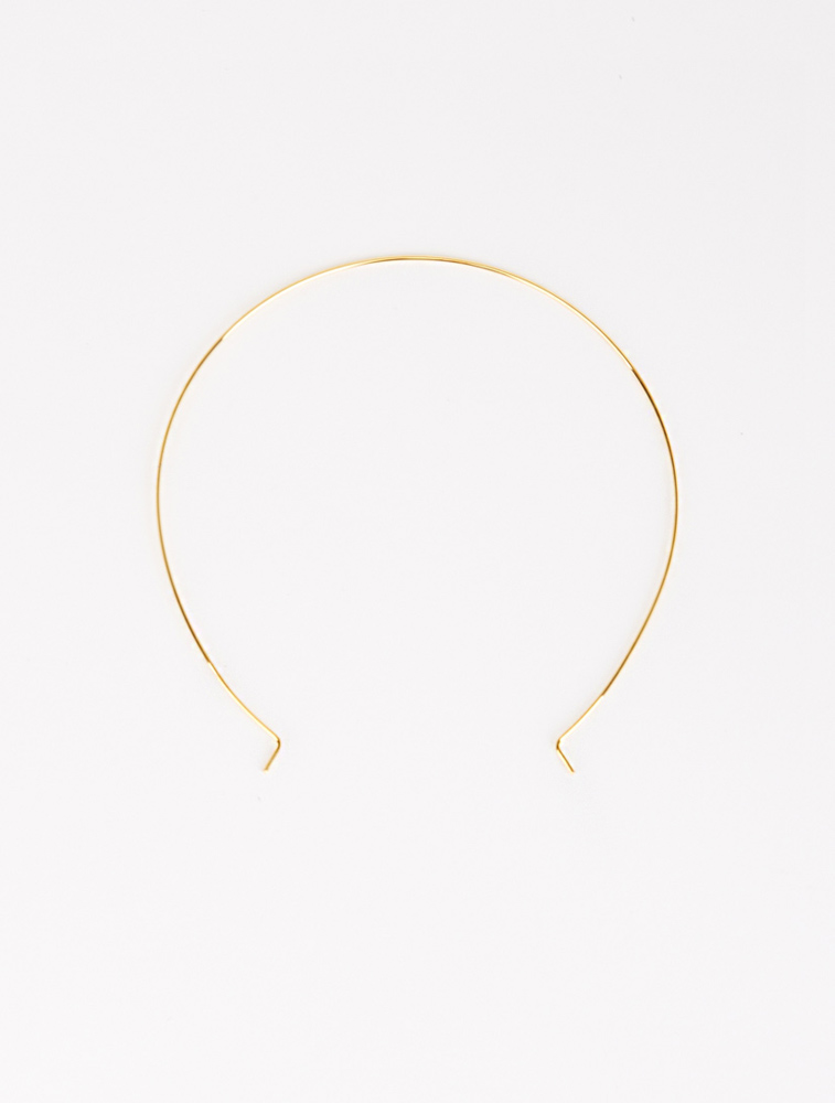 Sylvain Le Hen - Hair Ring 031