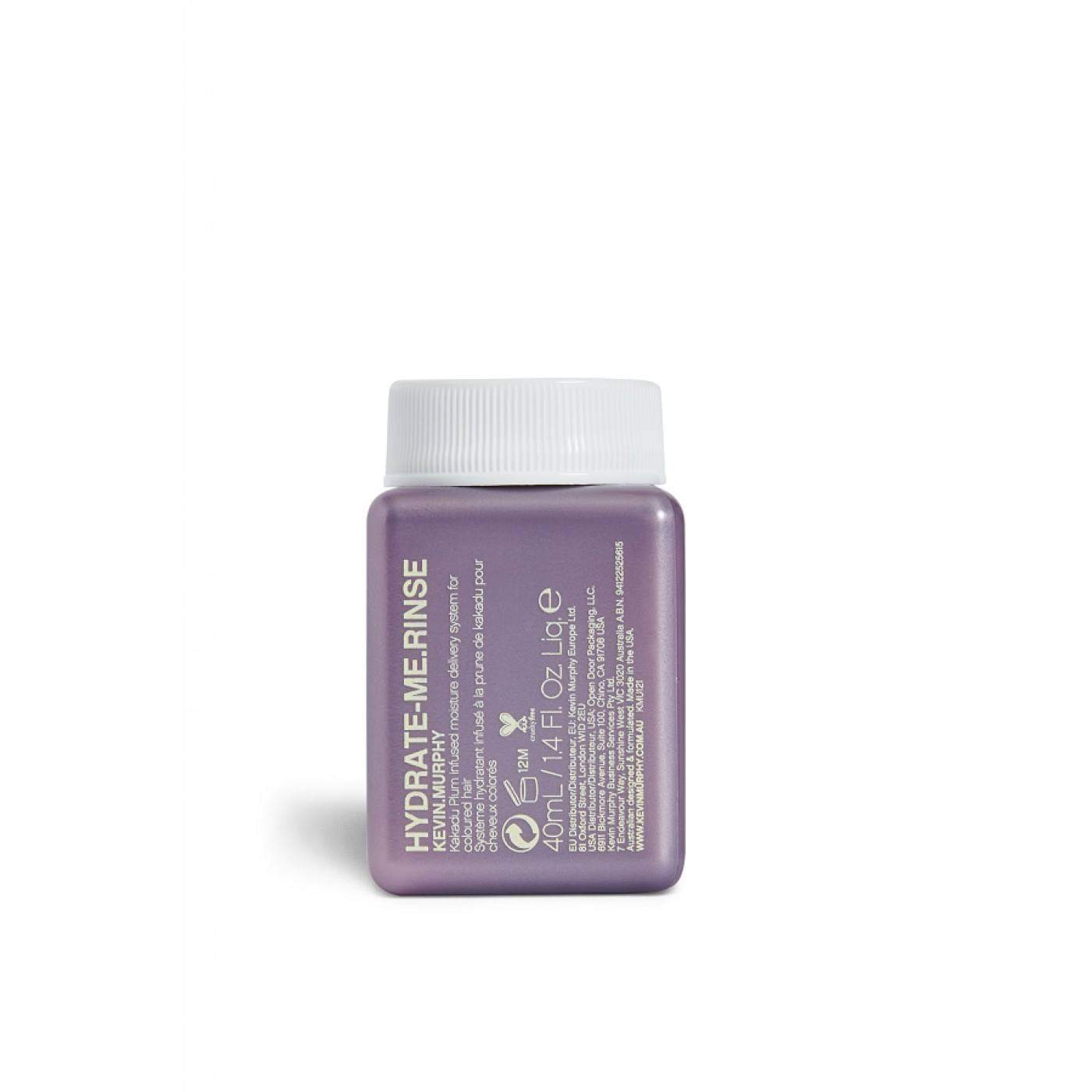 Kevin Murphy Hydrate - Me Rinse 40ml