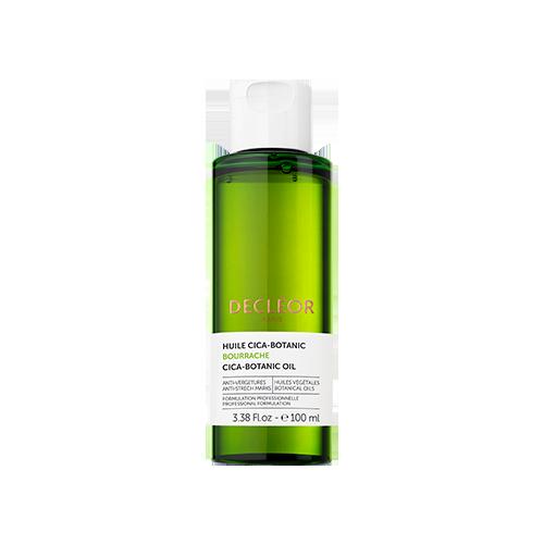 DECLÉOR Borage - Cica Botanic Oil