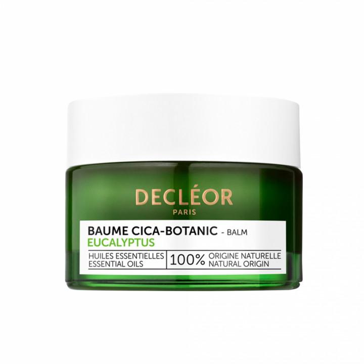 DECLÉOR Cica-botanic Balm