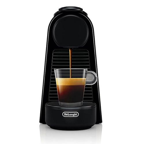 Delonghi EN85.B Essenza Mini Nespresso Coffee Machine